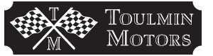 Toulmin Motors