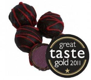 Gold Taste Awards